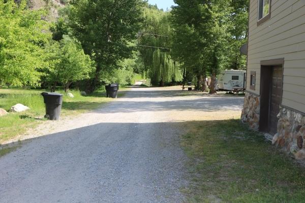Family Cabin Rentals in Idaho